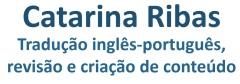 traducao-revisao-criacao-de-conteudo